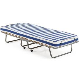Кровать раскладная JAMAICA 80x190 Laforma