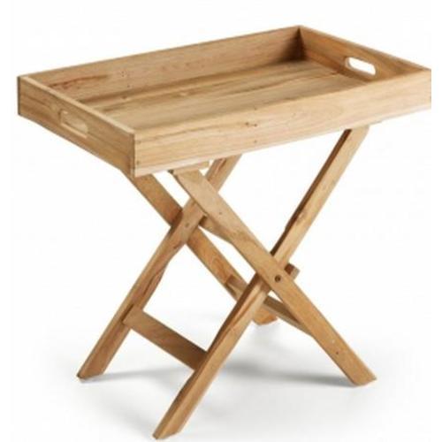 Стол складной YARTIK A168M47 Laforma