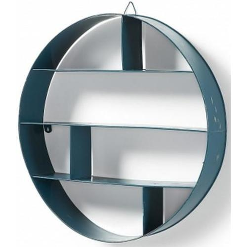 Полка металлическая ESINA Laforma