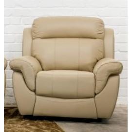 """Кресло """"Соренто"""" 2837 (1R)"""