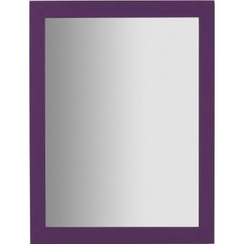 Зеркало JUNKO 57x47 EA355M05 Laforma