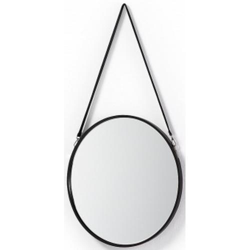 Зеркало на ремне EERTRIN EA278C37 Laforma черное