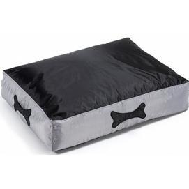 Кровать для животных TODD S237V01 Laforma