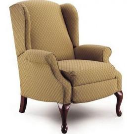 Кресло реклайнер HAMPTON