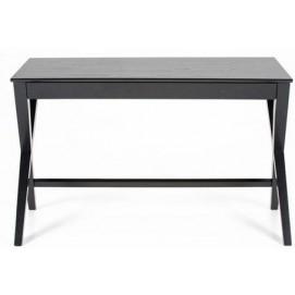 Стол рабочий X Small (F0000035036) HOME Design