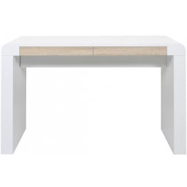 Стол рабочий Snow White (F0000049270 HOME Design