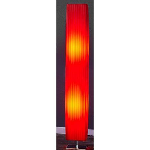 Торшер Denver Simple крем 120cm (Z1463) Invicta