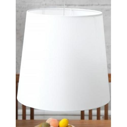Лампа подвесная Dolomit белая (Z22295) Invicta