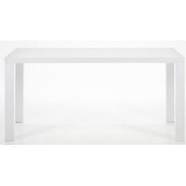 Стол обеденный  Alaska 180 cm HOME Design 3476