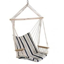 Кресло подвесное Garden4you HIP