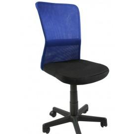 Кресло руководителя BELICE Office4You