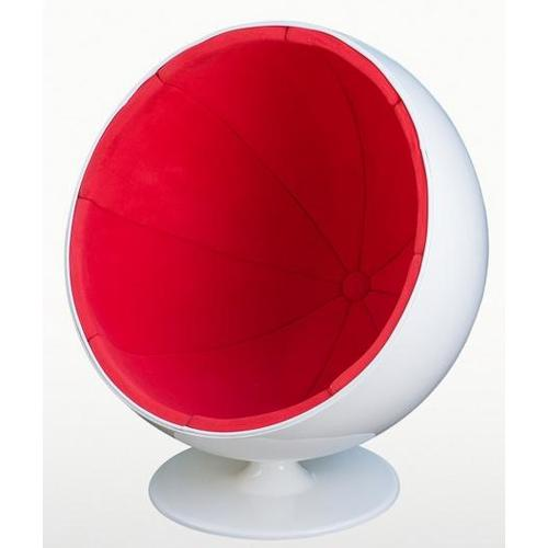 Кресло-Шар (Ball Chair) ArtelPlast