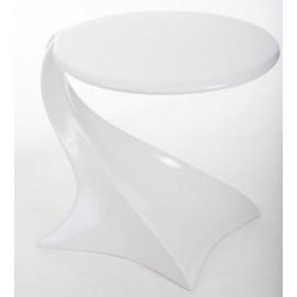 Кофейный столик ArtelPlast