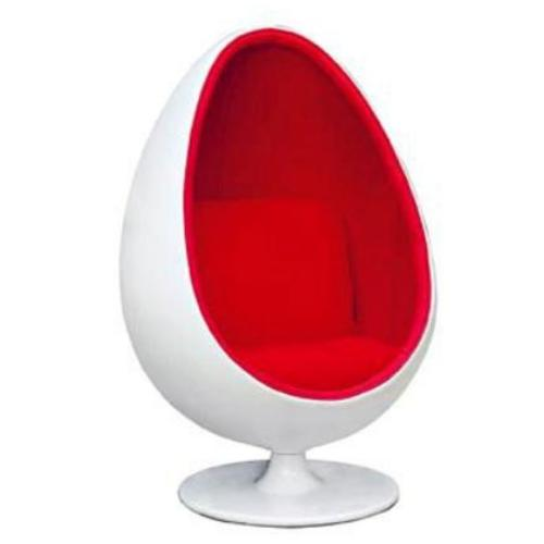 Кресло Яйцо Egg Chair ArtelPlast