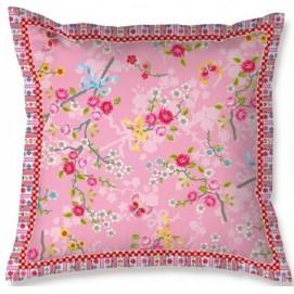 Наволочка Chinese Blossom 60x70 pink
