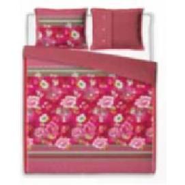 Постельное белье Chinoise 80*80 pink