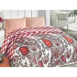 Постельное белье Anatolia 10852-01