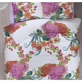 Постельное белье Anatolia 11150-01