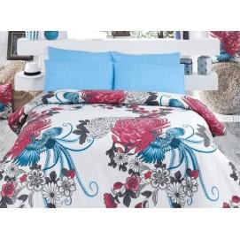 Постельное белье Anatolia 11150-02