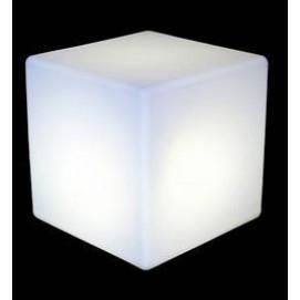 Пуф Lit cube 30*30*30