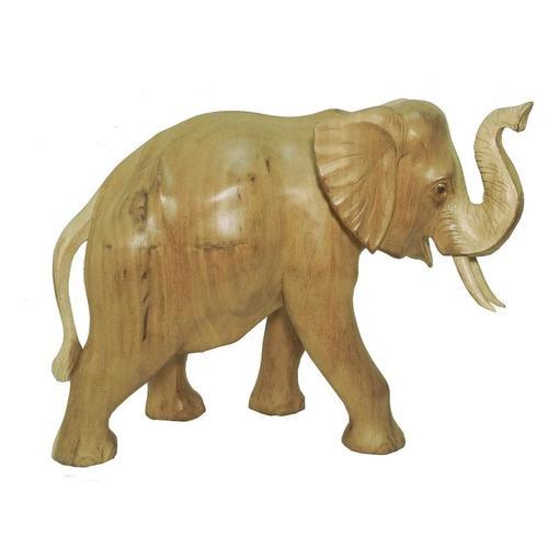 Слон суара без резьбы (сс-58)