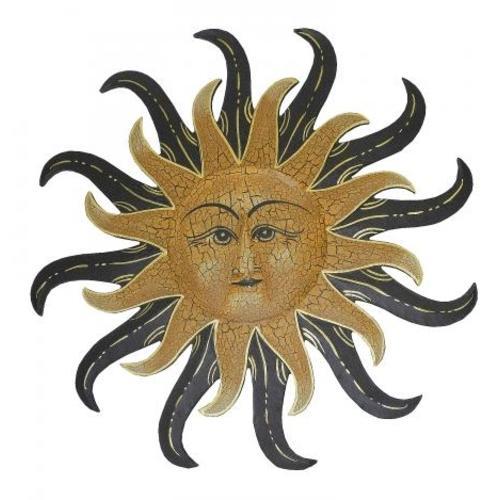Солнышко, 3 цвета (си-56)