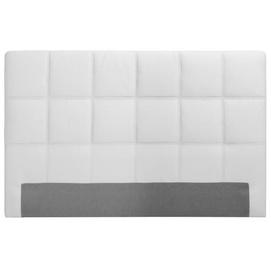 Изголовье ROMA Headboard Bed 150 Laforma 602409