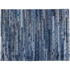 Ковер WOLLIW Carpet 160x230 A292TE26 Laforma