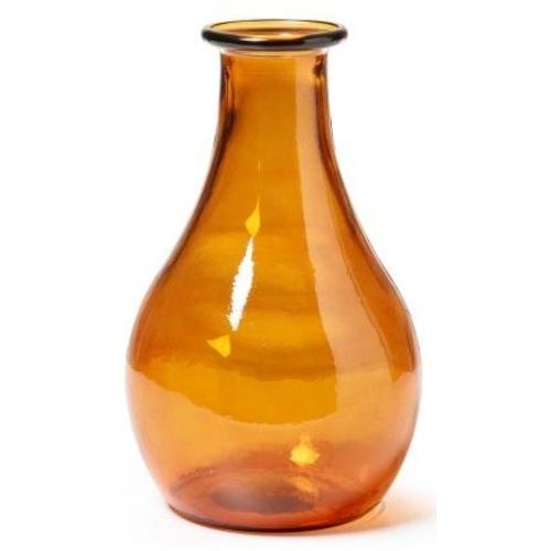 Ваза  SHALIMAR Vase 31cm AA0057C13 Laforma