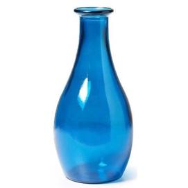 Ваза  SHALIMAR Vase 40 cm AA0056C25 Laforma