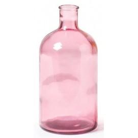 Ваза SEMPLICE Vase 22cm AA0055C24 Laforma