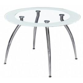Стол обеденный AT1-202 Kordo