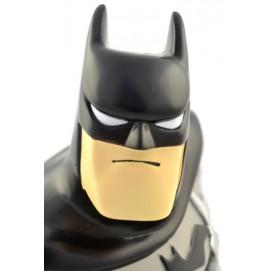 """Копилка """"Бетмен"""""""