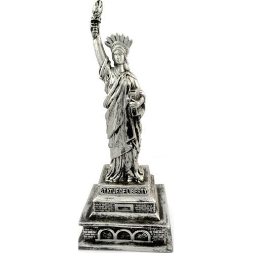 """Копилка """"Статуя свободы"""""""