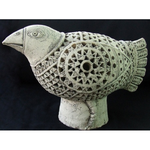 Светильник Птица L022 Керамус