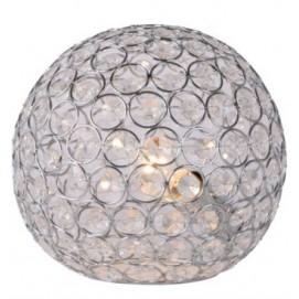 Лампа настольная Lucide AYLA 71532/01/60