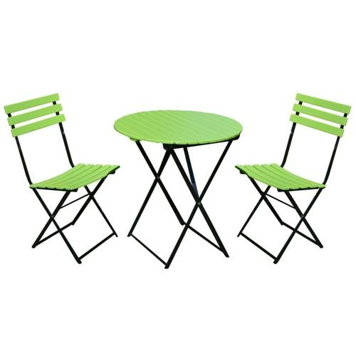 Комплект FLIP зеленый 13291 Garden4You
