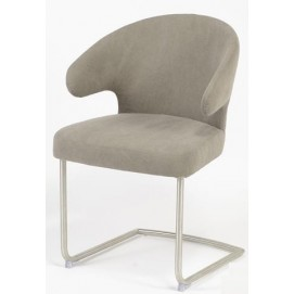 Кресло 1102 / 54J бежевый Zijlstra есть 1шт