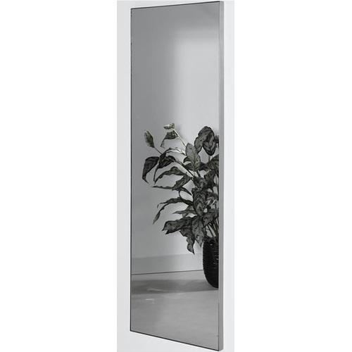 Зеркало 50x150 см хром 4167 / 38 Zijlstra