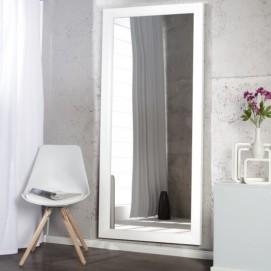 Зеркало Grande белое 150cm (Z35086) Invicta
