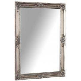 Зеркало Antique серебро 105cm (Z35740) Invicta