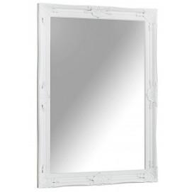 Зеркало Antique белое 105cm (Z35739) Invicta