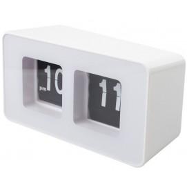 Перекидные часы FC 7W Clock