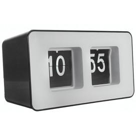 Перекидные часы FC 7B Clock