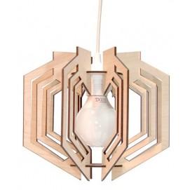 Подвесной светильник GEOMETRY SMALL ПС06 Def Design