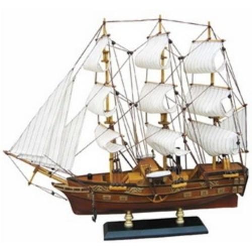 Корабль SeaClub 5161