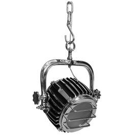 Лампа Deluxe 720 belldeco