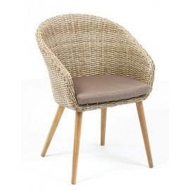 Кресло TAMARA Miloo