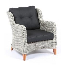 Кресло TOLEDO Miloo