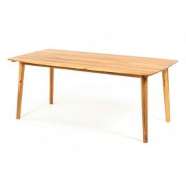 Стол обеденный TAMARA Miloo